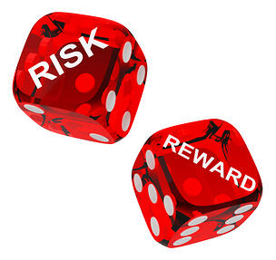 engaging employees with safety incentives
