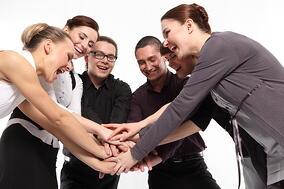 Engaged-Employees