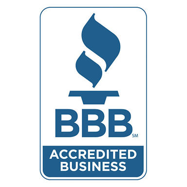 Accredited_Business_Seal_-_Vertical