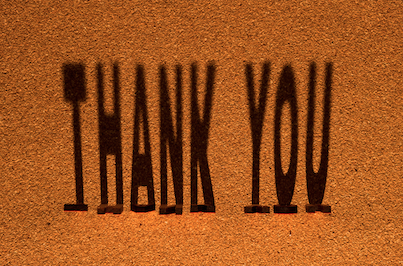 thank-you-shadow