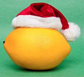 lemon-gift