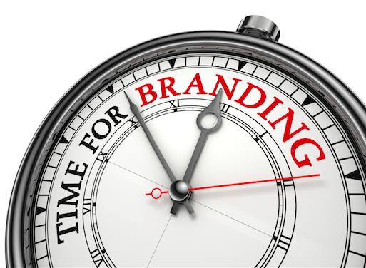 employee recognition branding