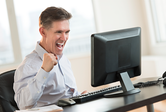 motivated-white-collar-employee