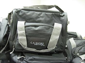 C.A. Short Company Gift from Holiday Gift Catalog