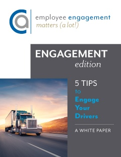 Transportation_-_5_Tips_to_Increase_Driver_Engagement