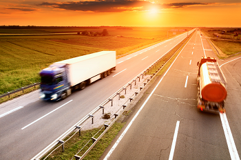 ELDs for Truck Driver Engagement - C.A. Short Company