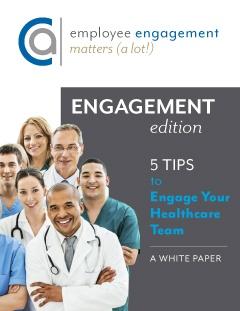 Healthcare5TipsToEngage-thumbnail