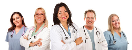 What Your Healthcare Employees Want You to Know