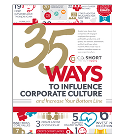 engage-35ways-ebook.png