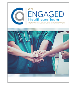 engage-healthcare-team-ebook.png
