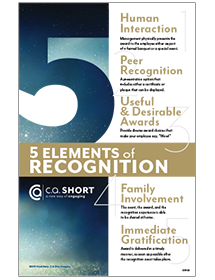 wallcharts-5-Elements-of-Recognition.png