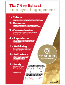 wallcharts-The-7 New-Rules-of-Employee-Engagement.png