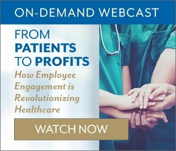 350x300_Patients2Profits_Webcast-OD-2.jpg