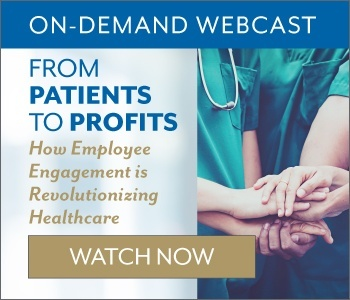 350x300_Patients2Profits_Webcast-OD-2.jpg