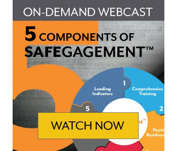 CTA_5_Components_of_Safegagement_OnDemand_Webinar-350x300px.jpg