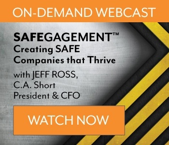 On-Demand-Webcast-with-Jeff_Ross-300x300px.png