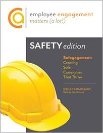 whitepaper-safegagement-osha-thumbnail.jpg