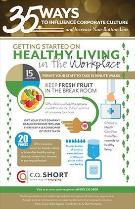 CAS-35Ways-HealthyLiving-Poster-01.jpg