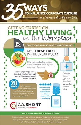 CAS-35Ways-HealthyLiving-Poster-01