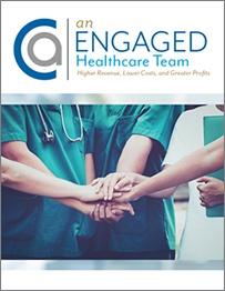 engagehealthcareteam-ebook-cover-thumbnail.jpg