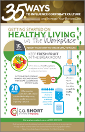 CAS-35Ways-HealthyLiving-Poster-Thumbnail.png