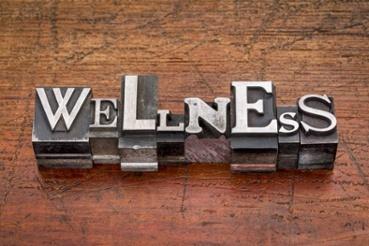 The-Influence-of-EEOC-ADA-ACA-in-Employee-Wellness-Programs.jpg