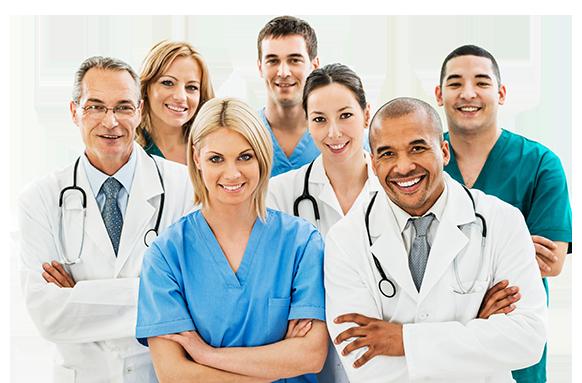 doctors-bg.png