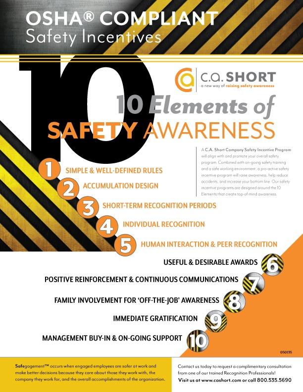 10ElementsSafetyAwareness-thumbnail.jpg