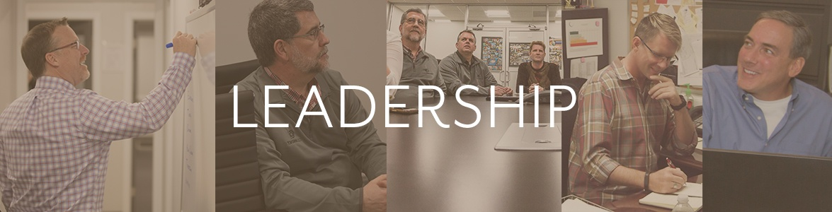 1175x300_Leadership3-1.jpg