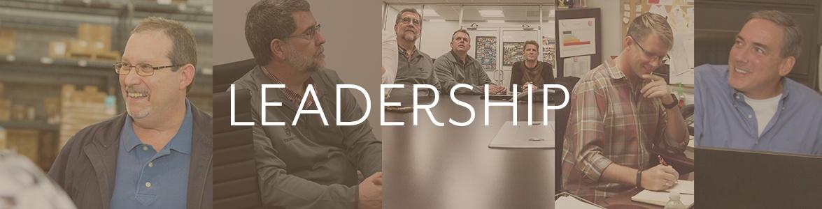 1175x300_Leadership3.jpg