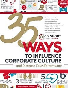 35Ways-eBook-Thumbnail.jpg