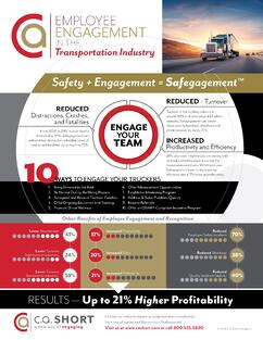 Transportation WallChart-1-01.jpg