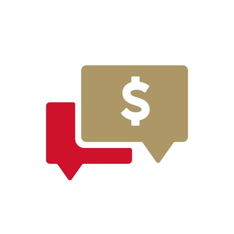 Budget_Control_Icon.png