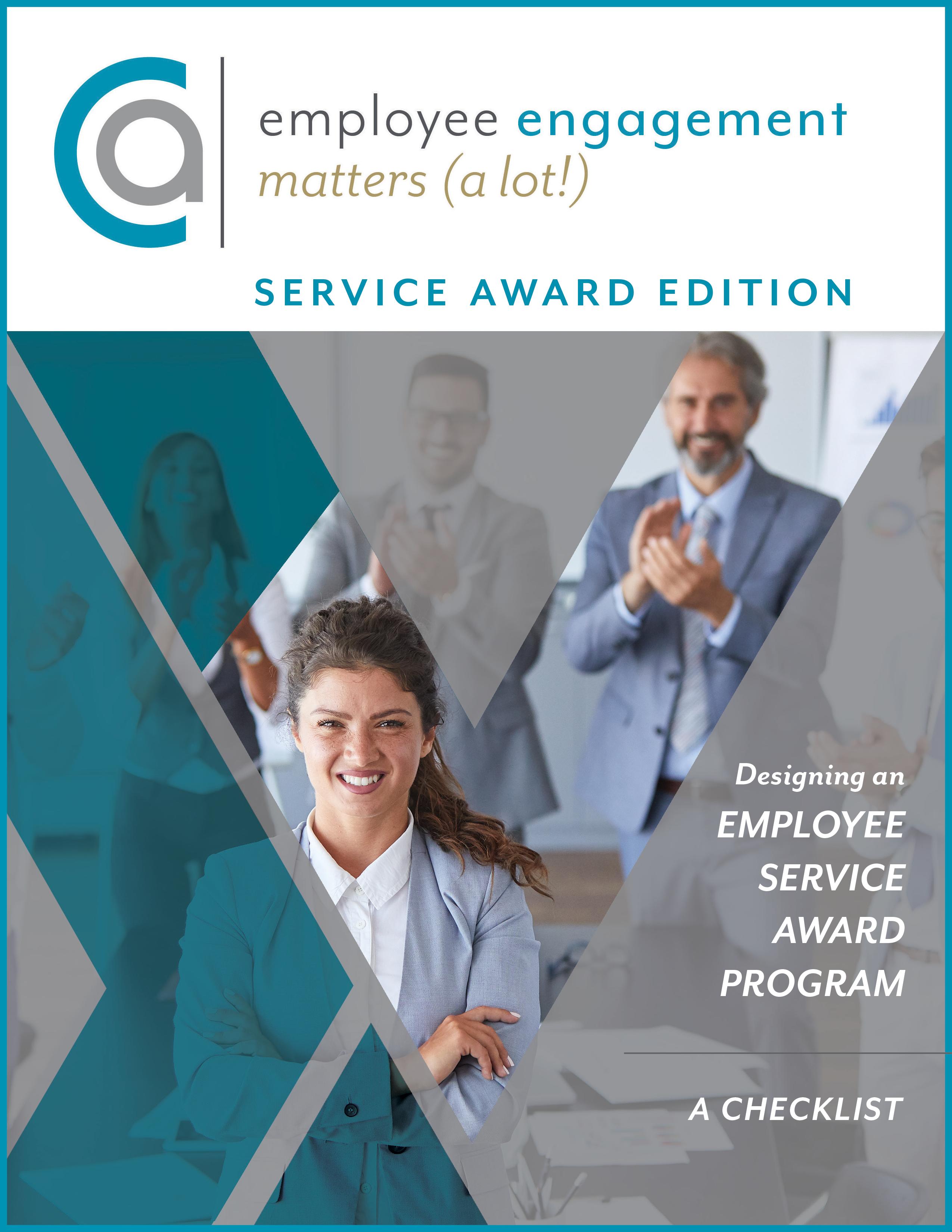 2019 Service Cover Checklist-1