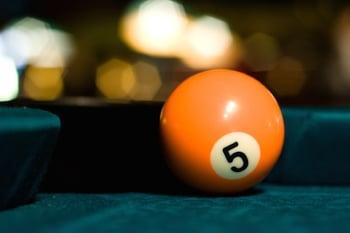 5_Tacts_to_Achieve_Enterprise_Engagement