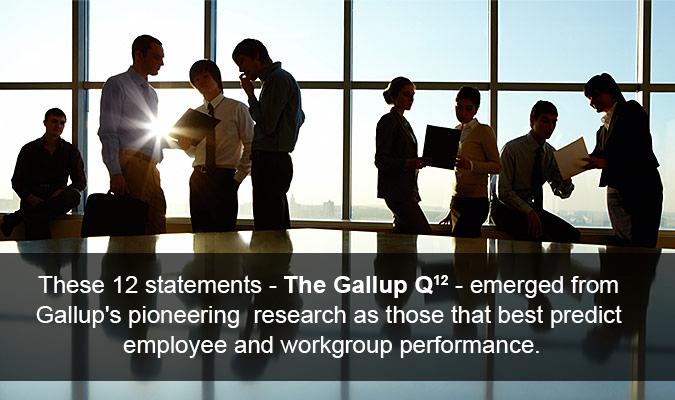 Gallup_Q12.png