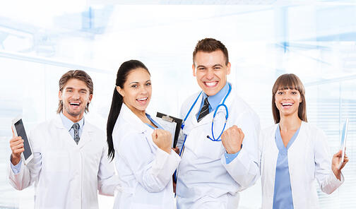 Healthcare_Workers_Engaged