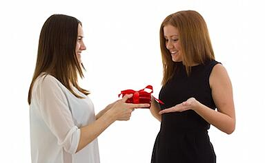 Holiday Employee Gift Ideas