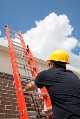 Ladder_Safety_National_Stand_Down_OSHA