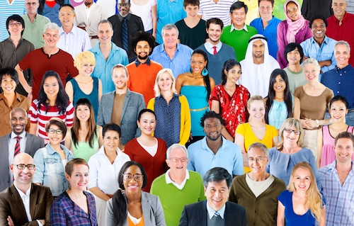 people are everything employee engagement