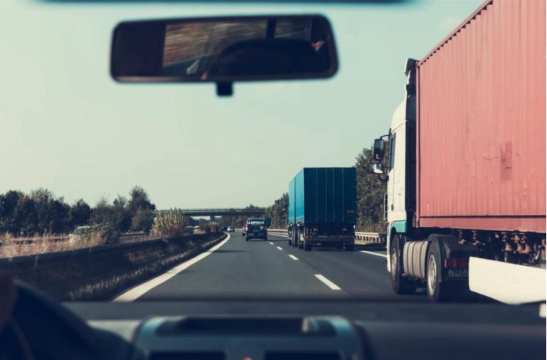 transportation Engagement