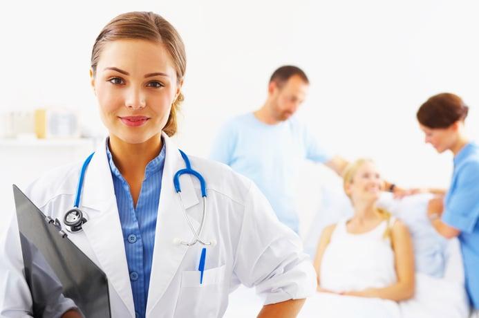 happy_patients.jpg