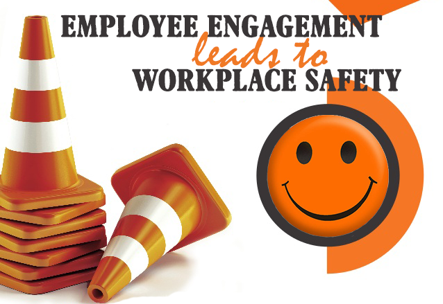 linking-employee-engagement-11-638.png