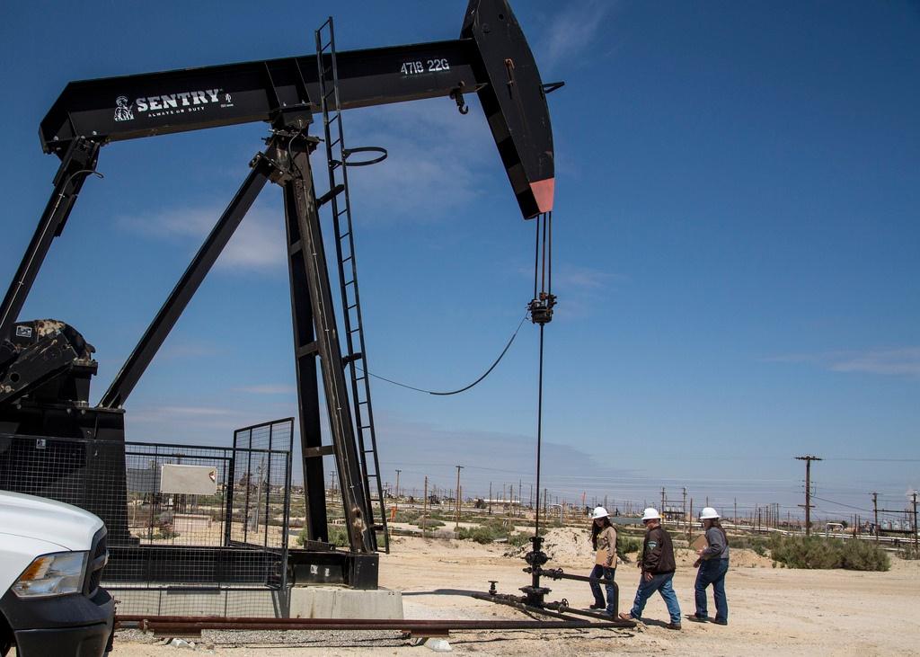 oilandgas.jpg