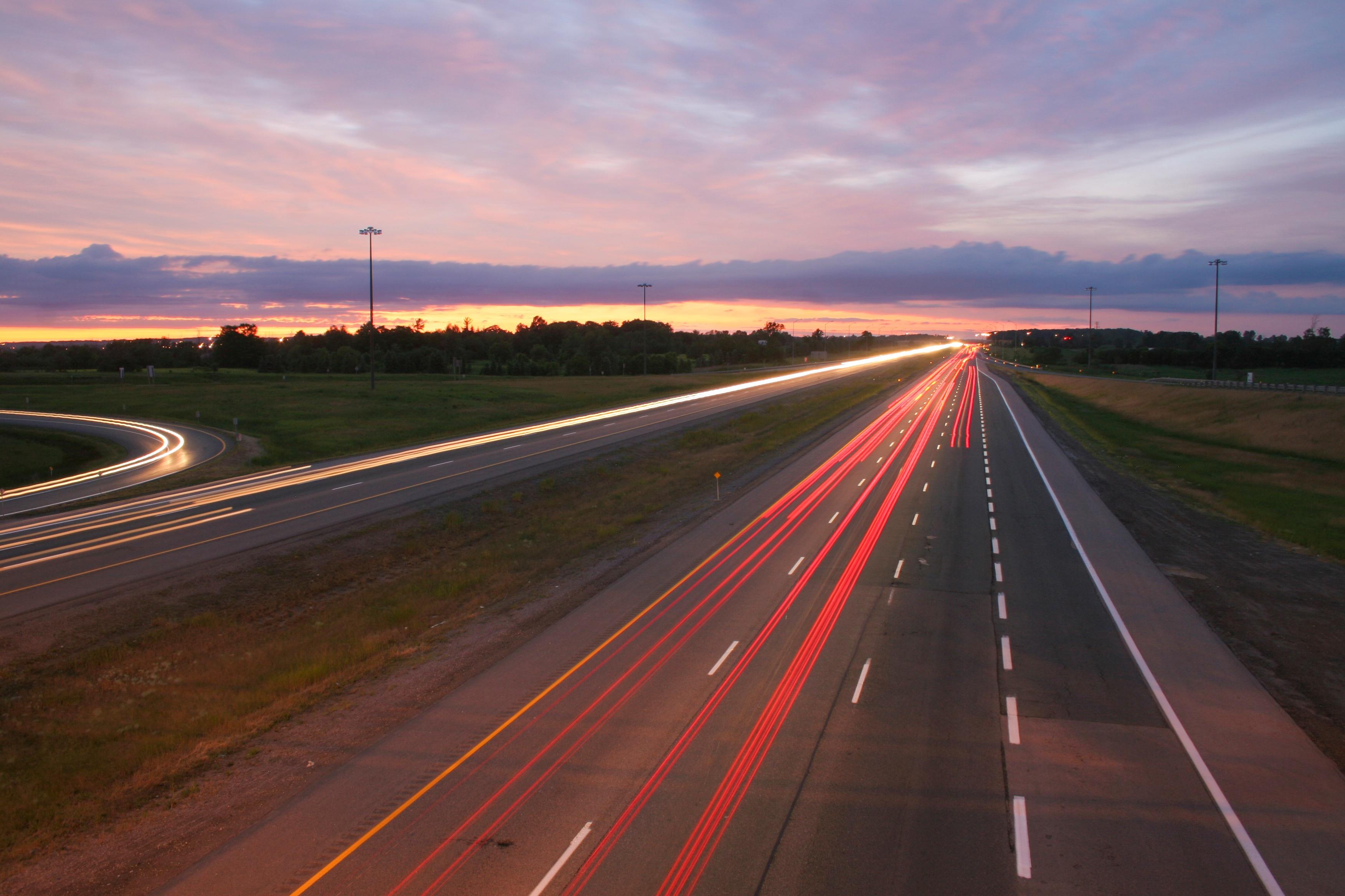 transportation_turnover.jpg
