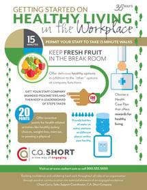CAS-35Ways-HealthyLiving-Poster-Thumbnail.jpg