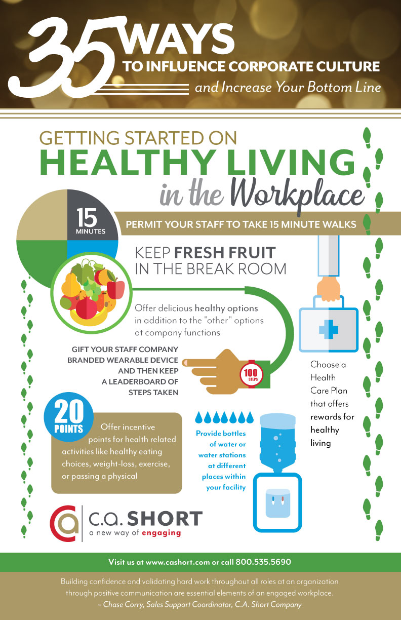 CAS-35Ways-HealthyLiving-Poster