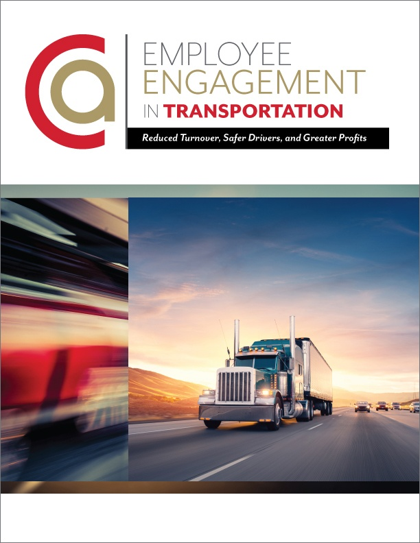 CAshort - Transportation-eBook-Cover-Thumbnail.jpg