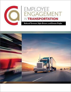 CAshort - Transportation-eBook-Cover-Thumbnail