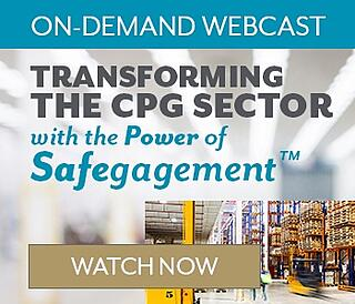 CPG_Webcast-Graphics-OD-01.jpg